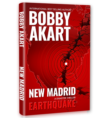 new%20madrid%20earthquake%20book_edited.