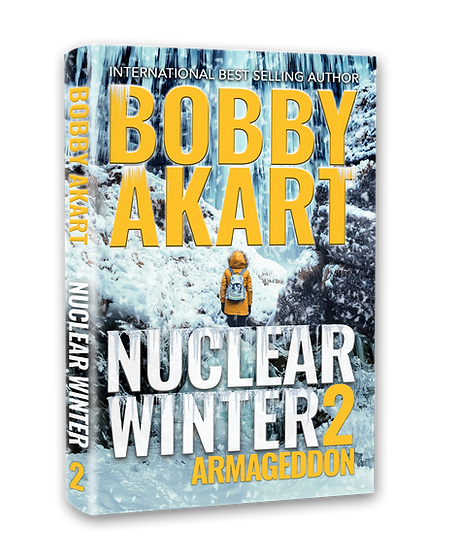 NUCLEAR WINTER 2.PNG