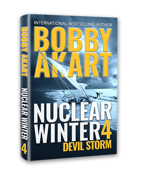 Nuclear Winter 4 Devil Storm.png