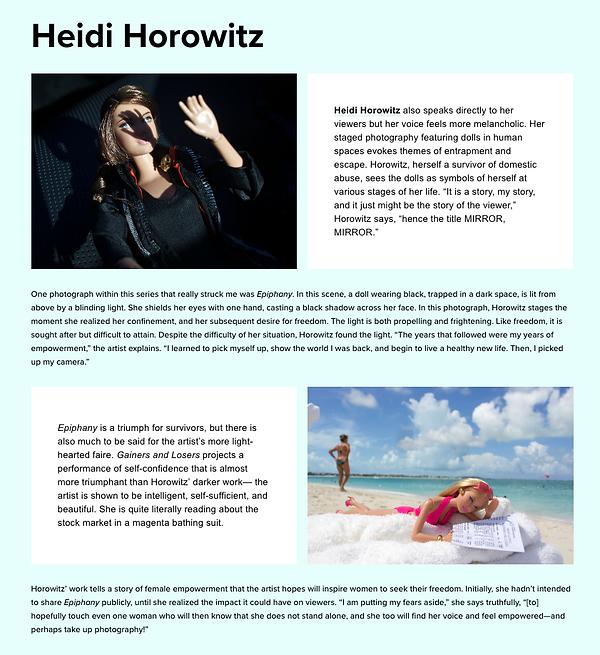 heidi_horowitz_superfine