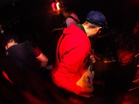 10 bandas de la escena post punk de Argentina Vol. 2