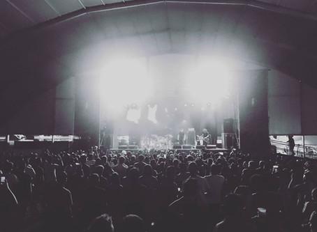 10 bandas de la escena post rock de España Vol. 2