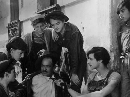 5 películas mexicanas de Luis Buñuel que puedes ver en YouTube