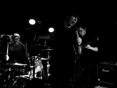 10 bandas de la escena post punk de España