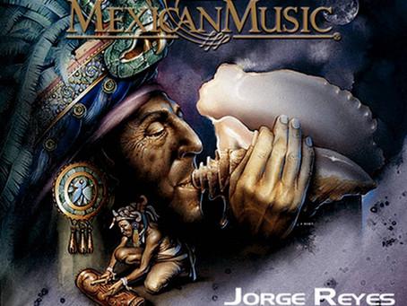 Música de raíz prehispánica: 10 discos imperdibles que debes escuchar