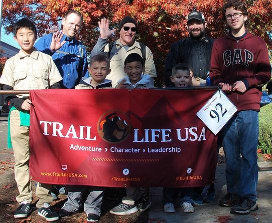 Trail%20life_edited.jpg