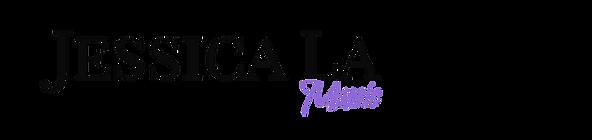 LogoMakr_3tv9NA.png