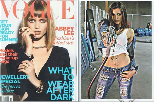 Vogue Australia November.jpg