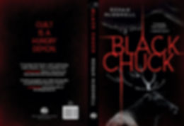 Black-Chuck-Covers.jpg