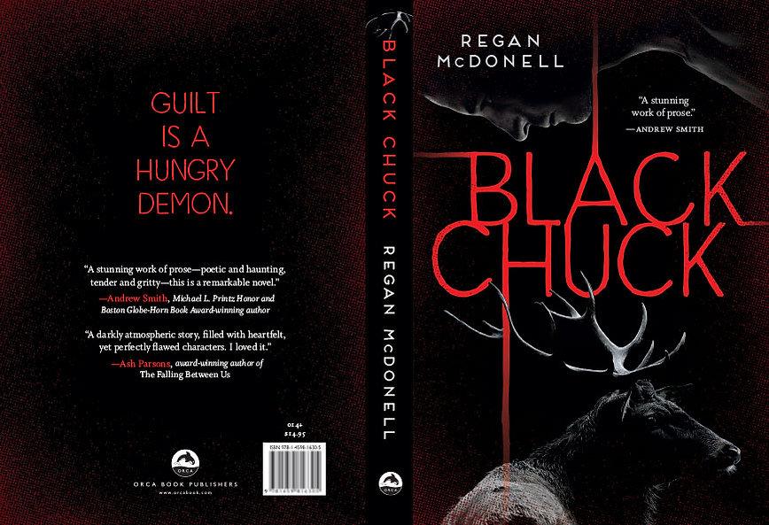 Black-Chuck-Covers.jpg