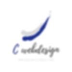 Logo C webdesign.png