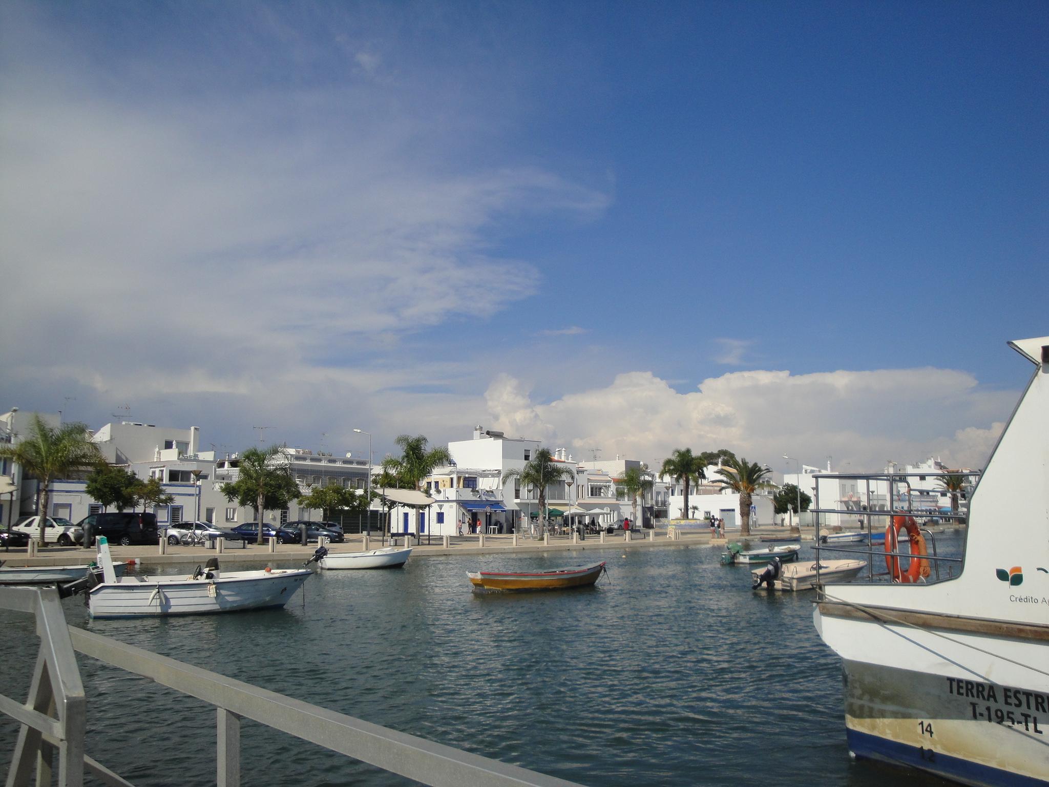 ArPi-Vision-Immobilier-Portugal-Algarve-Estreita
