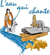 Logo-Eau-qui-chante-Moulin-du-Valsorey.j