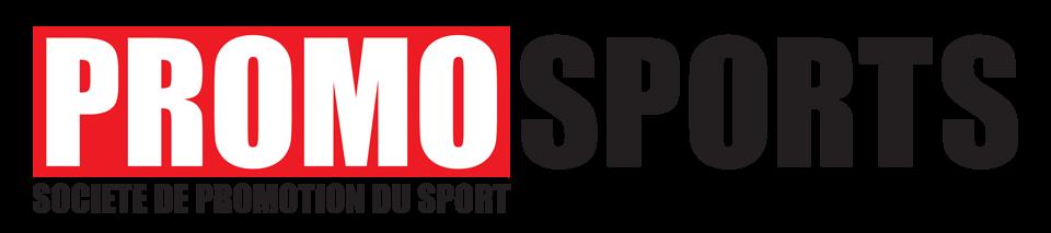 PROMO Sports