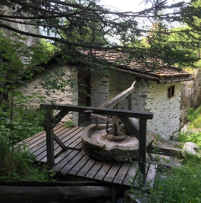 Moulin-du-Valsorey-Exterieur3.jpg