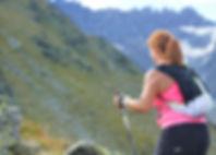 Trail_du_Velan_parcours_découverte.JPG