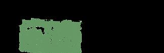 Logo_Trail_Velan_2020.png