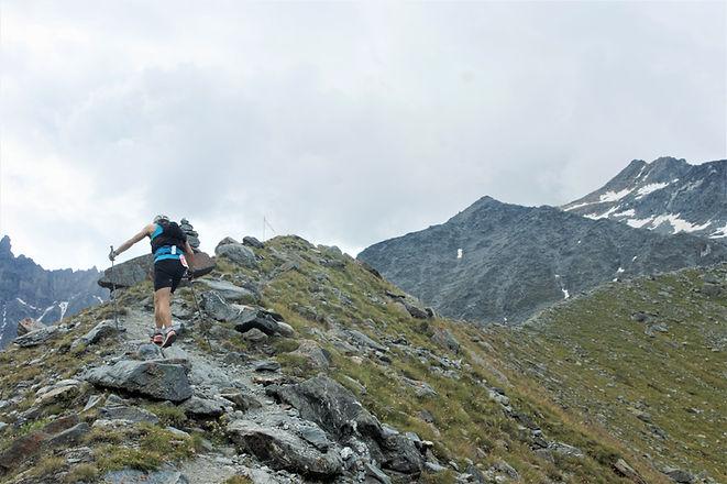 Trail du Velan Parcours.jpg