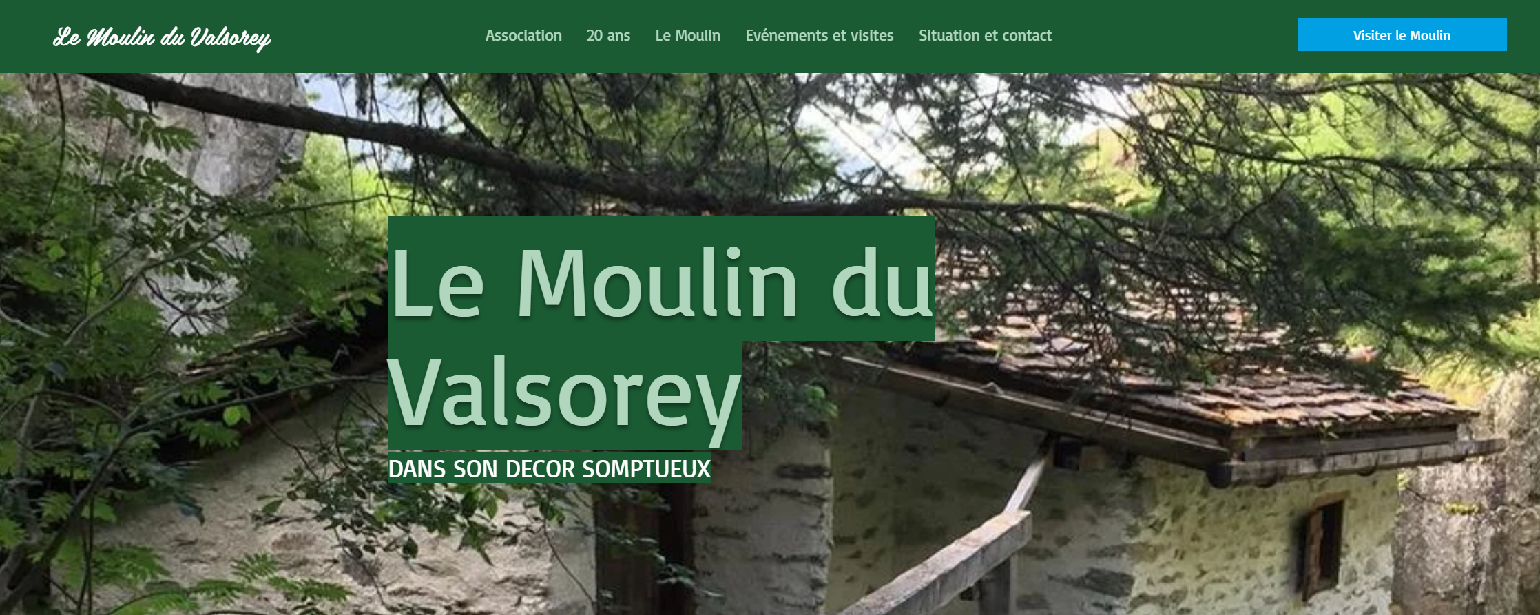 Reference-Moulin-Valsorey