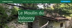 Reference-Moulin-Valsorey