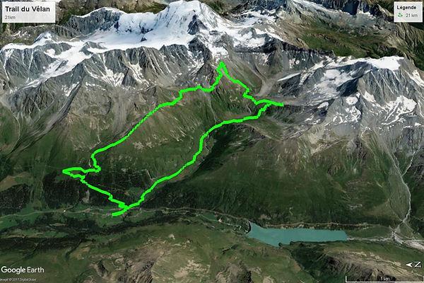 Google-Trail-Velan-petit-21km.jpg