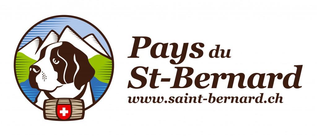 Pays du St-Bernard