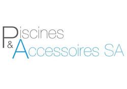 Piscines Accessoires SA