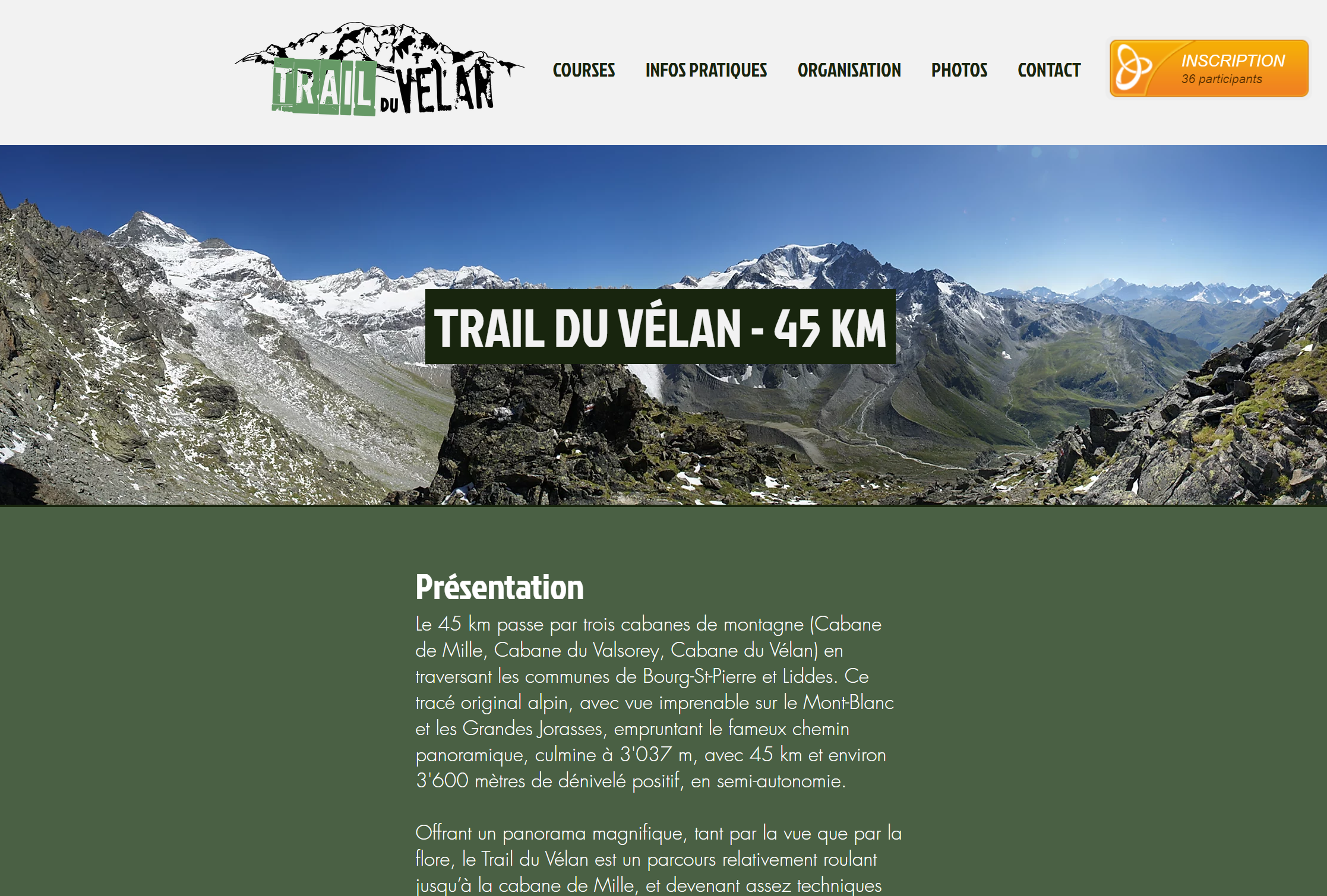 Reference-Trail-Velan