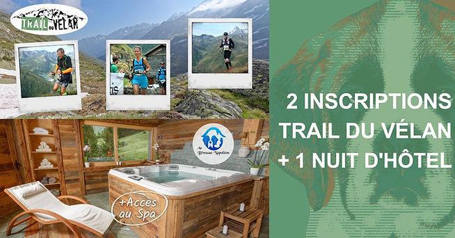 Trail du Velan Concours Facebook.jpeg
