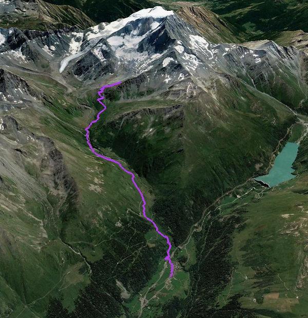 Google-Cross-Velan-7km.jpg