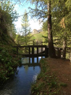 New-Moulin-du-Valsorey-Ecluses.jpg