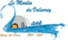 Logo-Moulin-du-Valsorey-20-ans.jpg