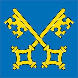 Commune de Bourg-St-Pierre