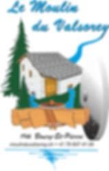 Logo-Moulin-du-Valsorey-Coordonnees.jpg