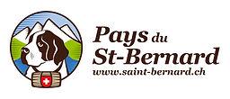 logo_psb_principal_2014-01.jpg