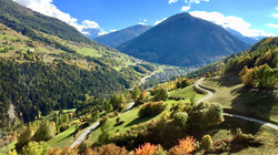 ArPi-Vision-Immobilier-Valais-Automne-Vallee