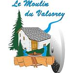 MoulinValsoreyLogoCarre.png