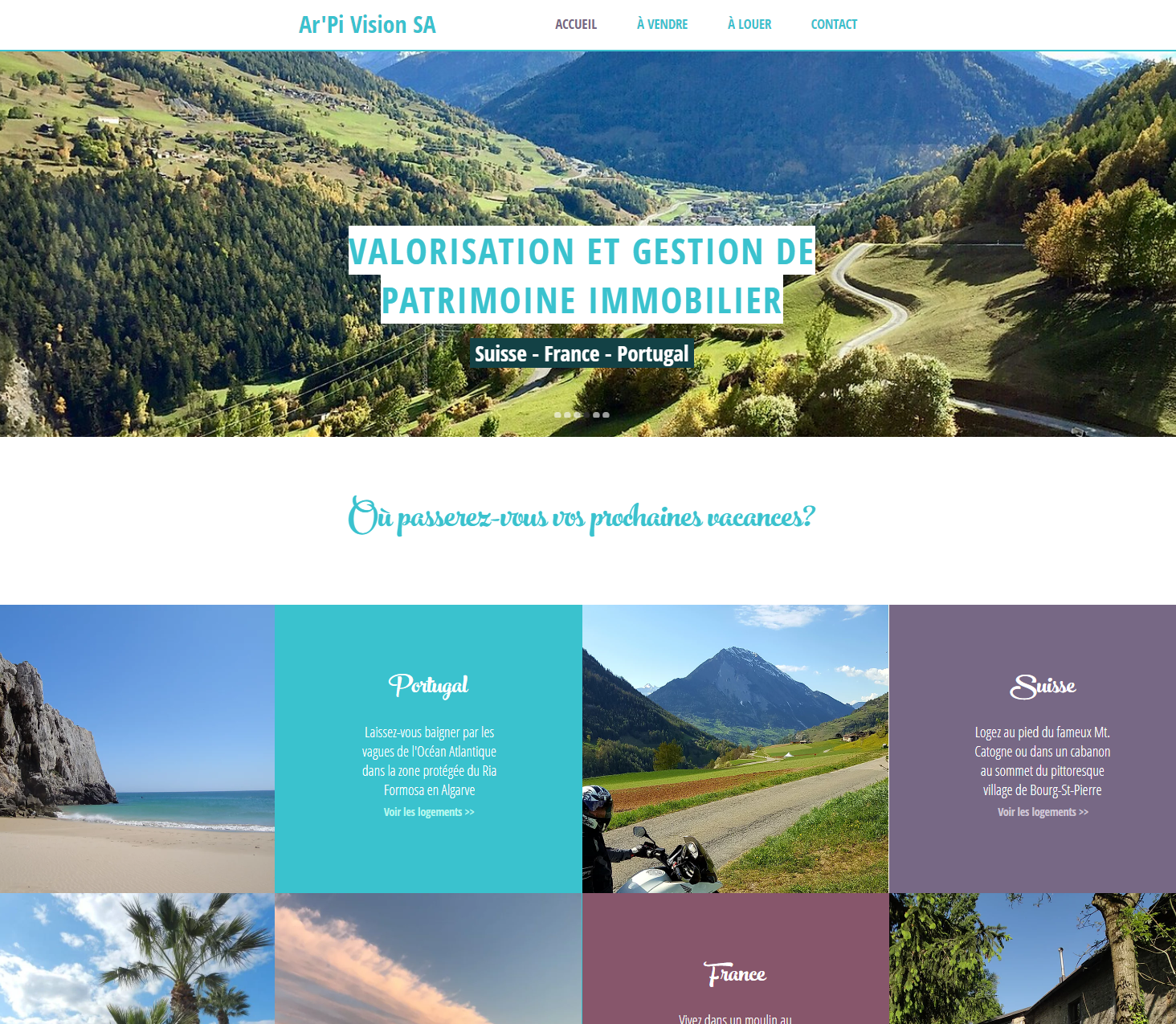 c-webdesign-Arpi-Vision