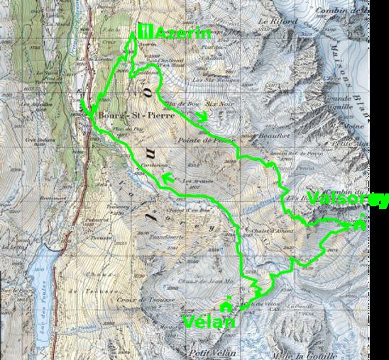 Carte-Trail-Velan-petit-21km.png