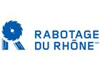 Rabotage du Rhône