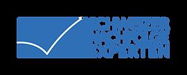 sne_logo_final_transparent.png
