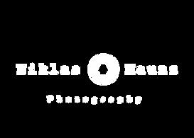 Hintergrund Logo.png