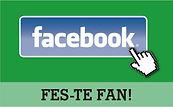 Facebook EMD Bellaterra. Fes-te fan!