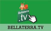 Els vídeos de l'EMD de Bellaterra