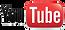 YouTube EMD Bellaterra