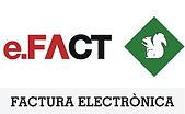 Factura electrònica EMD Bellaterra