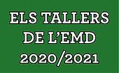 Botó Tallers 2020_2021.jpg