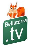 Bellaterra.tv