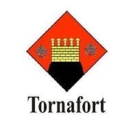 Tornafort