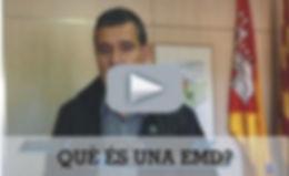 Què és una EMD?